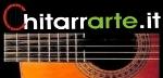 Chitarrarte - Spartiti gratis er chitarra classica