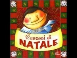 Canzone Di Natale Stella Cometa Testo.Skitarrate Accordi Canti Di Natale Bianco Natale Jingle Bells